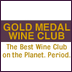 GoldMedalWineClub.com-Great Wines Delivered-120x60